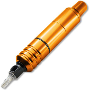 Тату-машинка Cheyenne HAWK PEN (Orange)