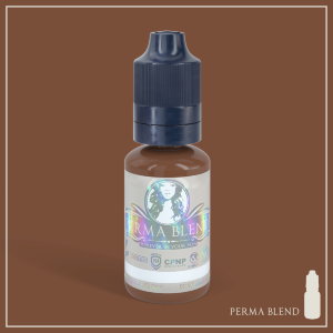 Chocolate Kiss - Perma Blend